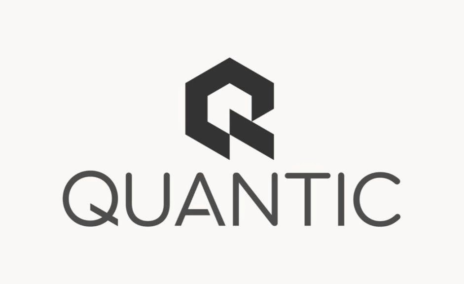 1.25K #1: Quantic Executive MBA